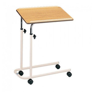 Days Tilting Overbed Table