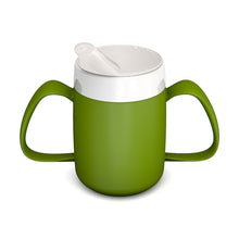 Load image into Gallery viewer, Vital Ergo Mug (Double Handled)