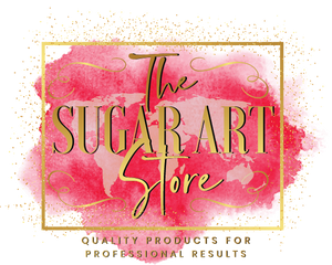 The Sugar Art Store