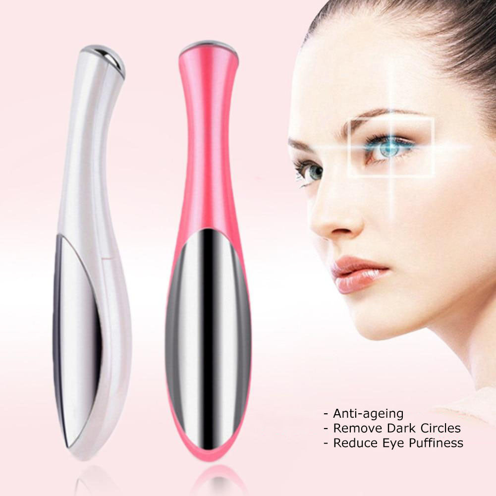 Anti-Ageing Face Massager