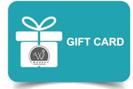 Works Coffee Roaster Gift Card