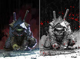 TMNT The Last Ronin #1