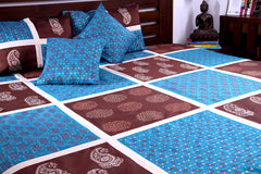 https://www.jodhaa.in/collections/collection-bed-sheets
