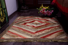 https://www.jodhaa.in/collections/carpets-rugs-store-mumbai-india
