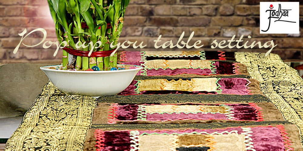 Online Shopping for Carpets and Rugs starting from Rs 1,750/- onwards