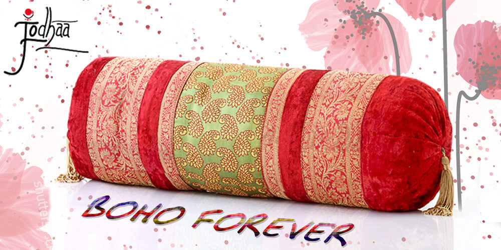 Jodhaa Quilts and Razais | Starting from Rs 2,900/- onwards