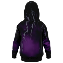 Load image into Gallery viewer, DellGod Kids Signature Hoodie