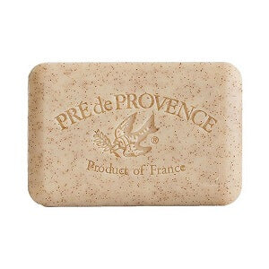 Pre de Provence French Hardmilled Small Soap 150g - Honey Almond