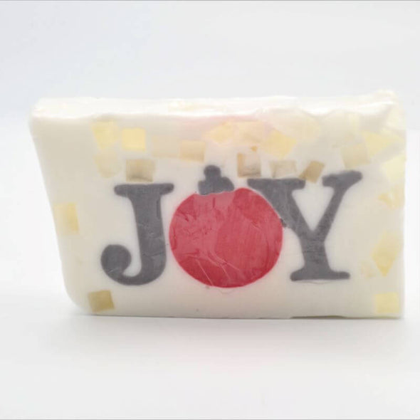 Primal Elements Large Seasonal Soap - To the World