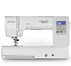 Handi Quilter Stitch 710 Quilting Machine