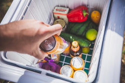 7 Things You Should Know About Portable Fridge Freezers