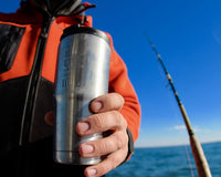 Why Choose Stainless Steel Tumblers ?