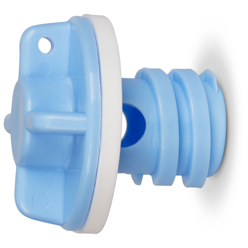 Engel Hard Cooler Drain Plugs