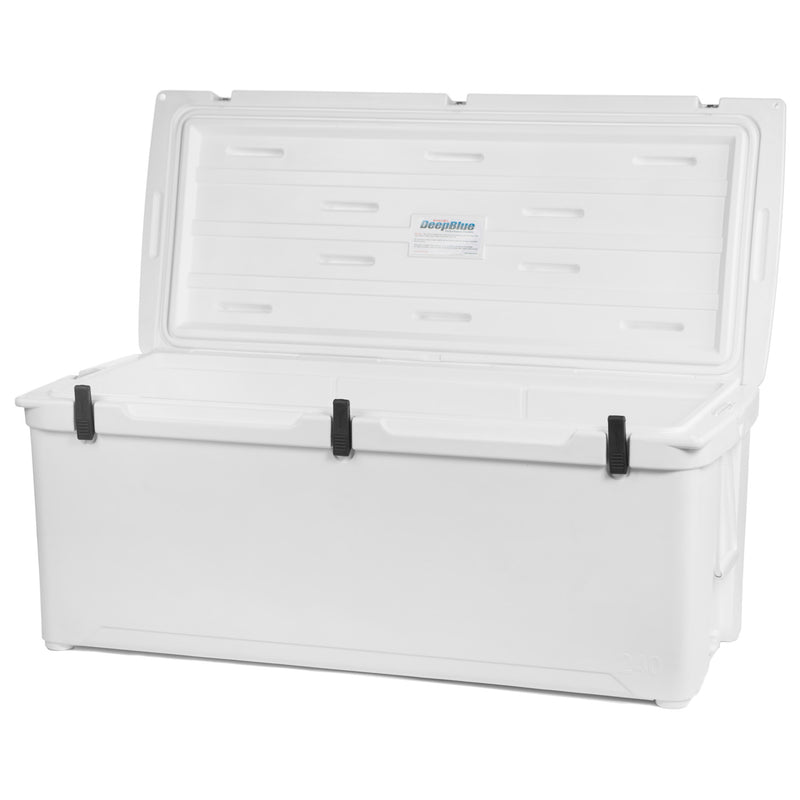 Engel 240 High Performance Hard Cooler and Ice Box