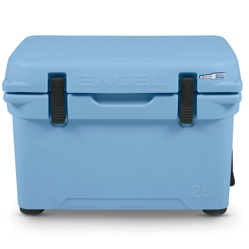 Engel 25 High Performance Hard Cooler and Ice Box
