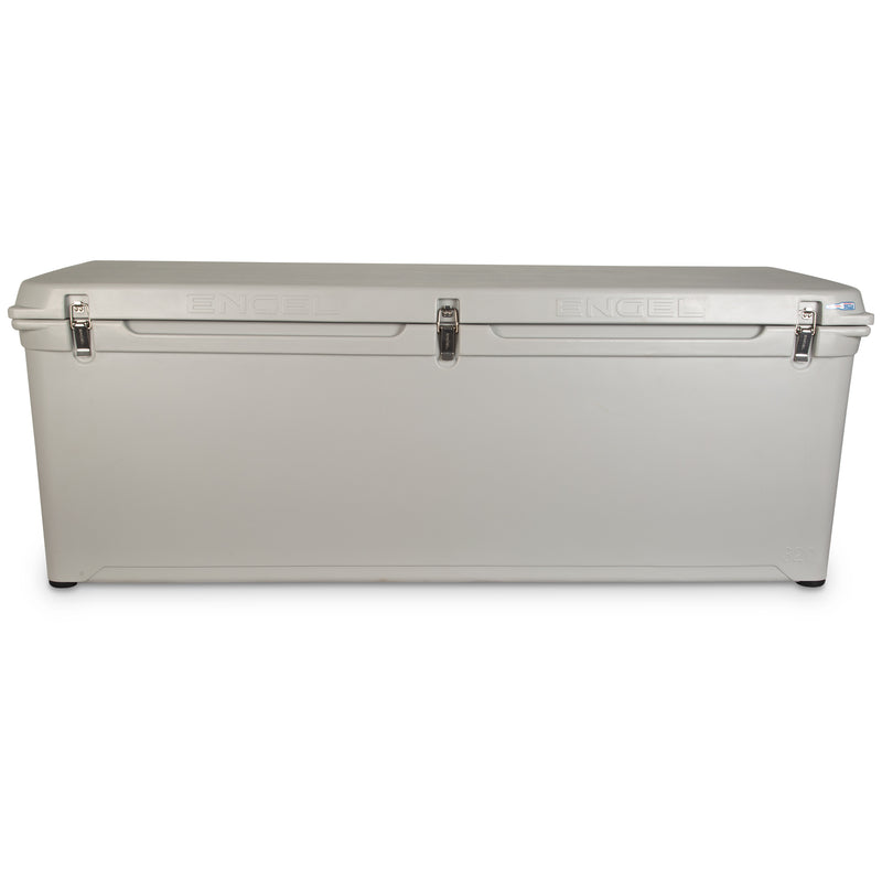 Engel 320 High Performance Hard Cooler and Ice Box
