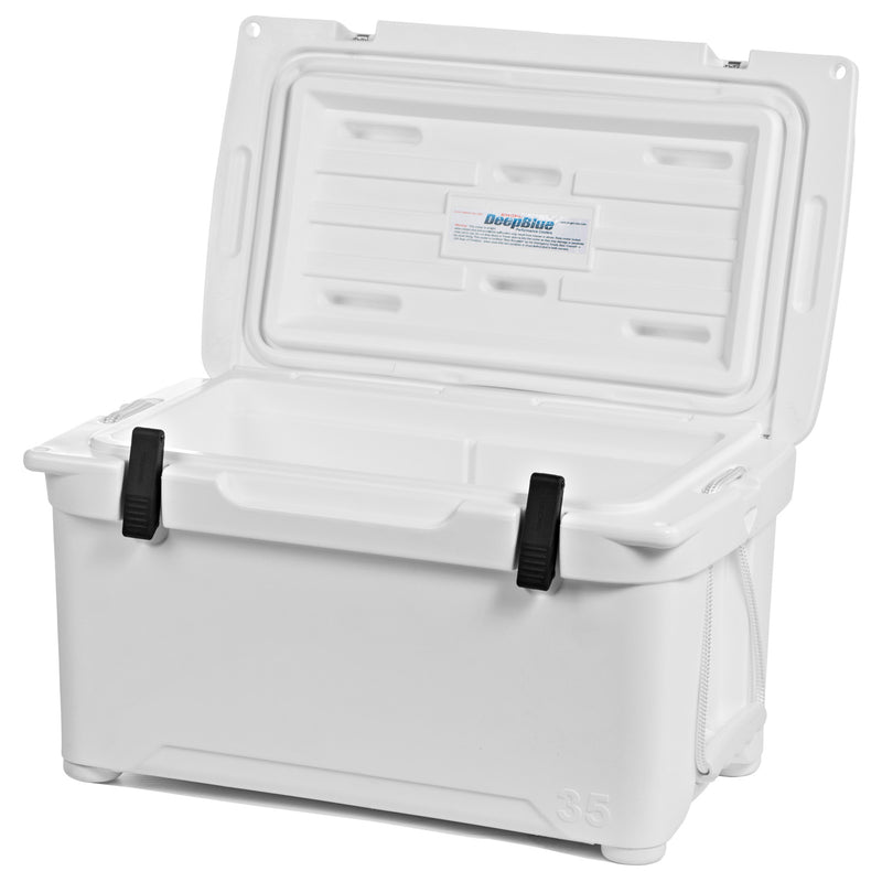 Engel 35 High Performance Hard Cooler and Ice Box