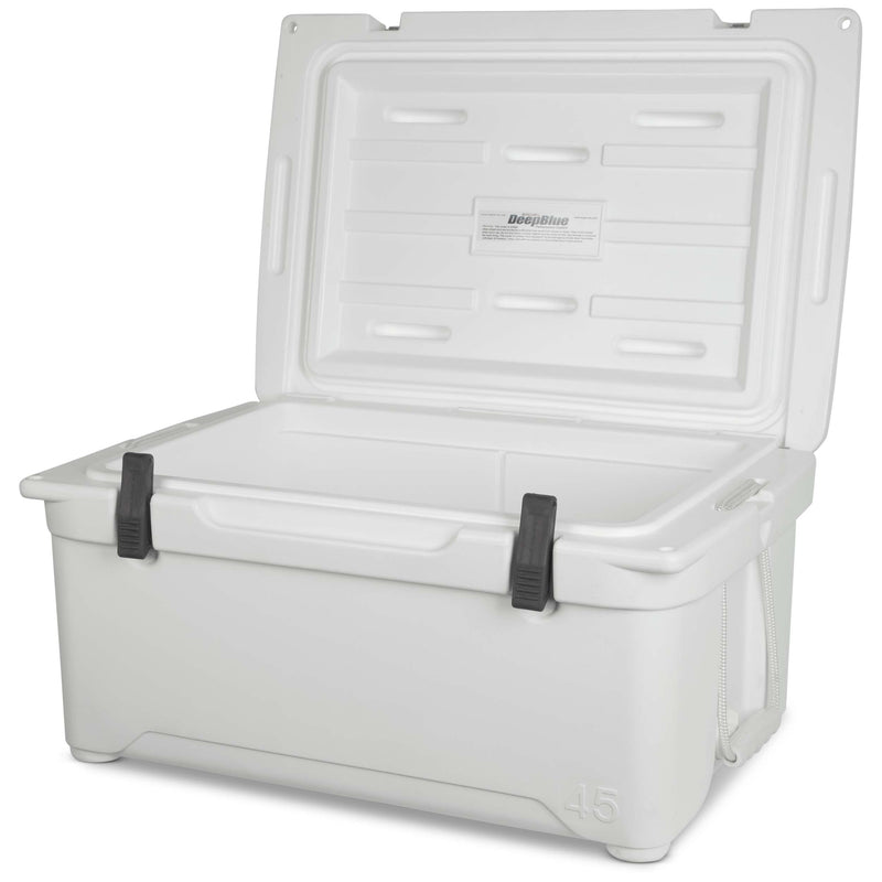 Engel 45 High Performance Hard Cooler and Ice Box