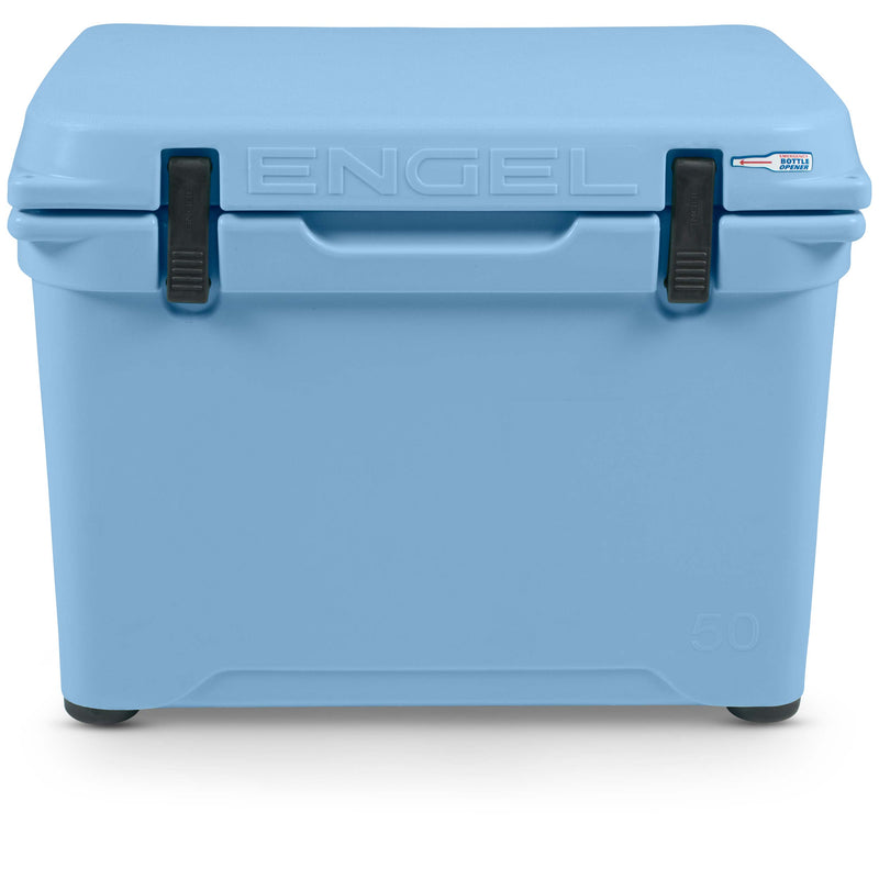 Engel 50 High Performance Hard Cooler and Ice Box