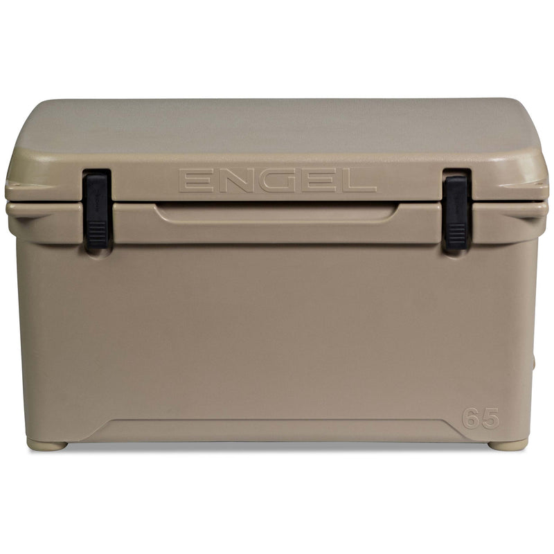 Engel 65 High Performance Hard Cooler and Ice Box