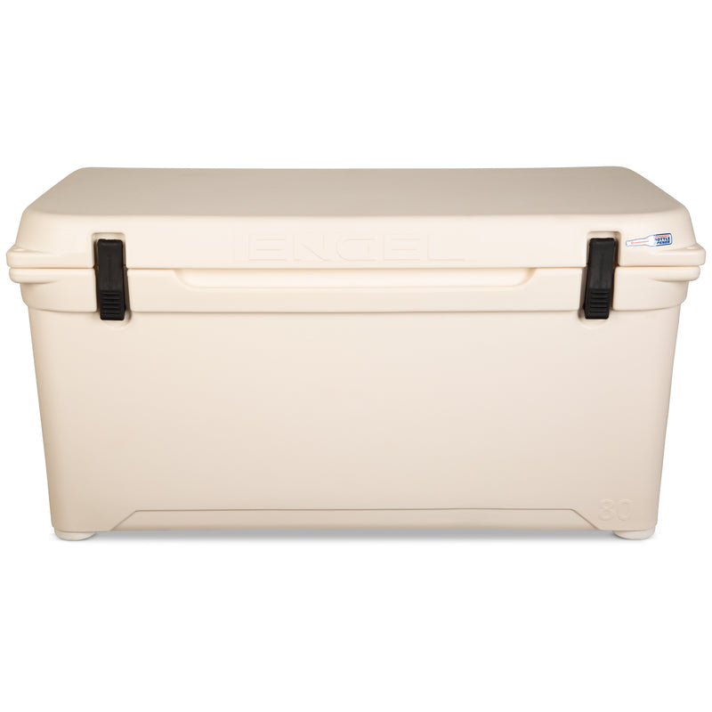 Engel 80 High Performance Hard Cooler and Ice Box