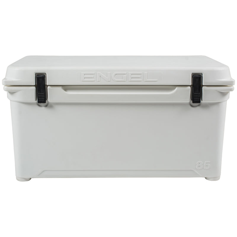 Engel 85 High Performance Hard Cooler and Ice Box