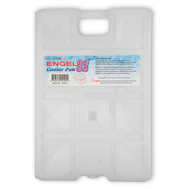 Engel Cooler and Freezer Ice Packs