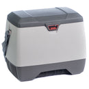 Factory Refurbished - MHD13F-DM Refurbished 14 quart portable top-opening 12/24V DC fridge-freezer-warmer with digital controls