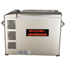 Engel MT45F-U1CD-P platinum series AC/DC combination Fridge/Freezer