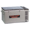 MT60 60 quart portable top-opening 12/24V DC - 110V/120V AC combination fridge-freezer