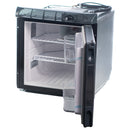 Engel SB70 DC Front Opening Fridge-Freezer (12/24 volt)