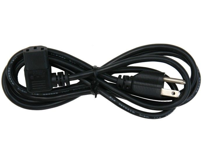 AC Cord for Engel Fridge