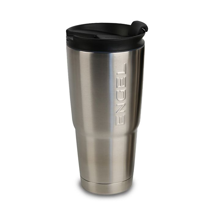 Engel 22oz Stainless Steel Vacuum Insulated Tumbler