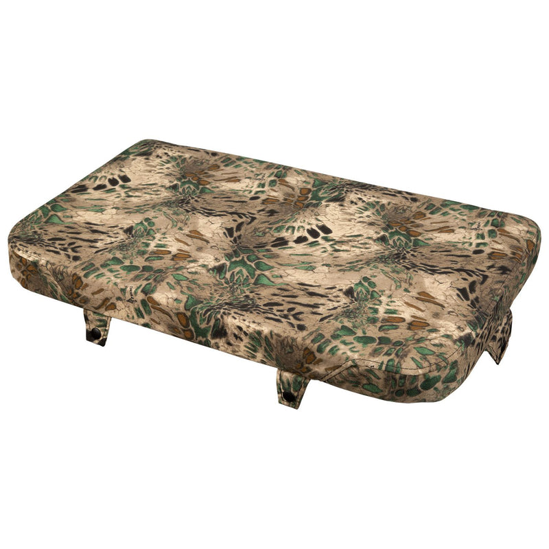 Prym1 Multipurpose Camo Seat Cushion