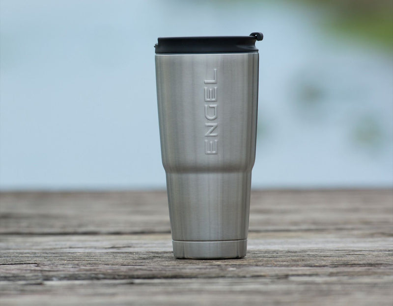 Engel 30oz Stainless Steel Vacuum Insulated Tumbler