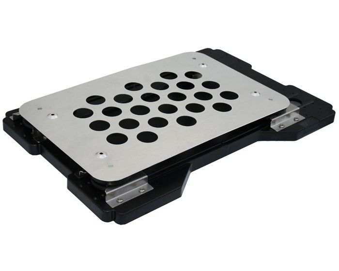 Transit Lock Plate For MD14/MHD13