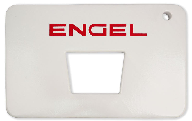 Engel UC30 & LBC30 Cooler Cushion