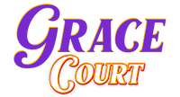 Grace Court Co.