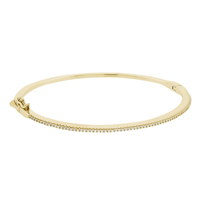The Stackers Mini Bangle