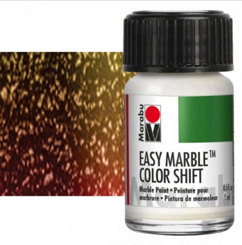 Marabu Easy Marble Color Shift 15ml