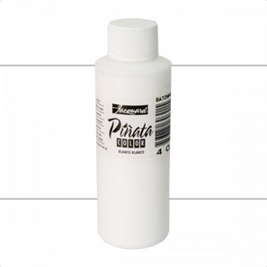 Pinata Alcohol Ink 4oz