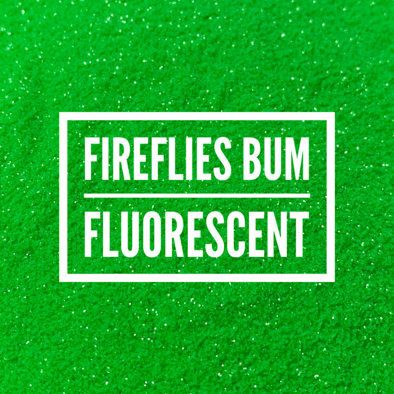 Fireflies Bum