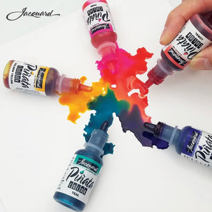 Pinata Alcohol Ink 0.5oz