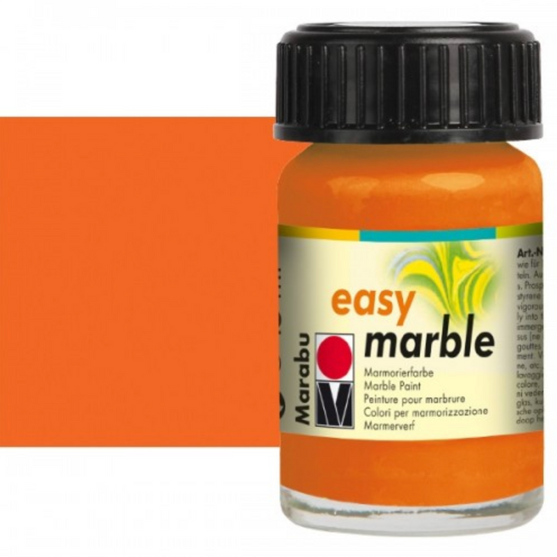 Marabu Easy Marble 15ml