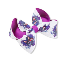 Load image into Gallery viewer, Descendants large boutique bows