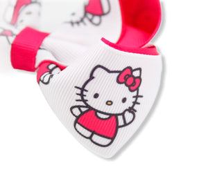 Hello Kitty large boutique bow