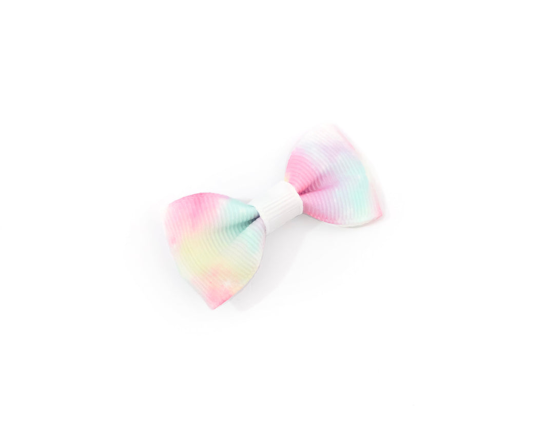Pastel Rainbow Sparkle  - All Sizes