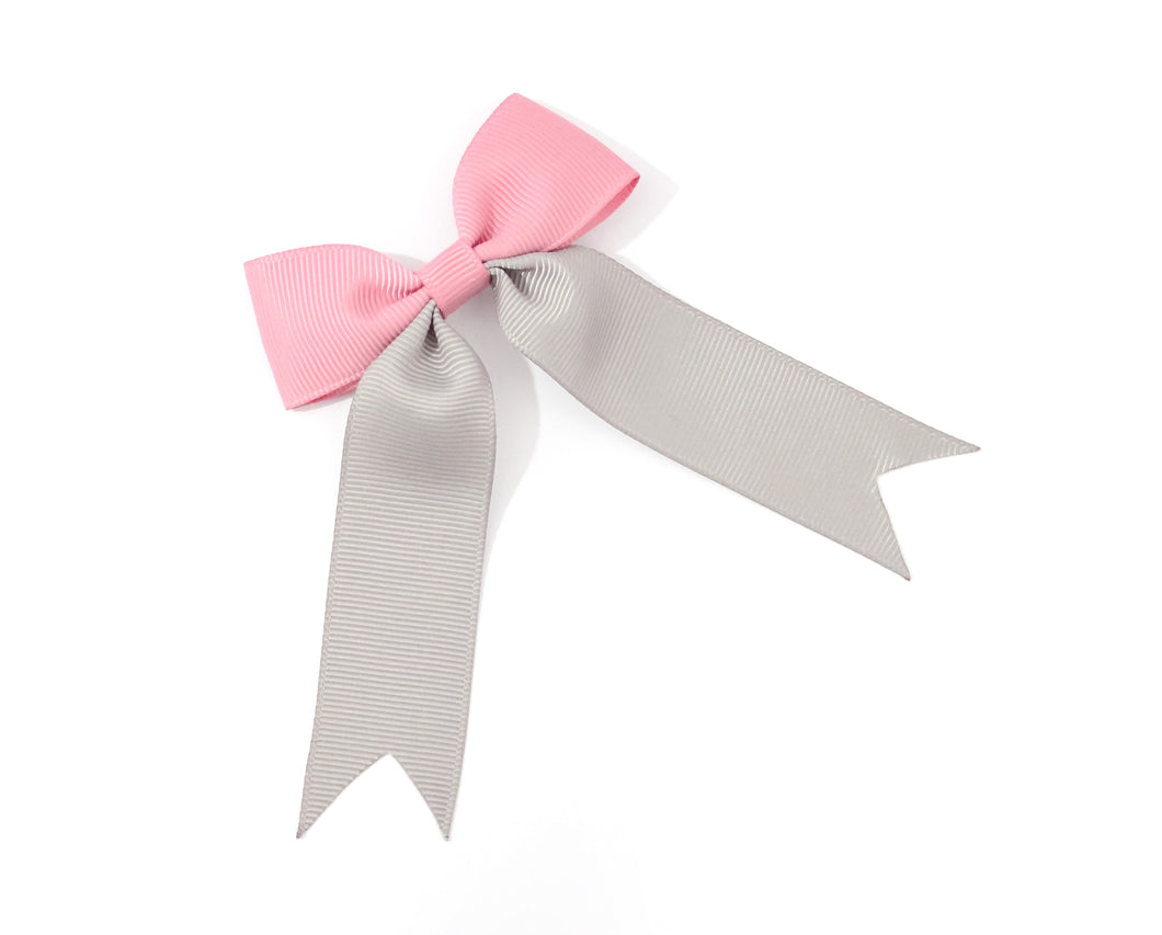 Design Your Own Standard Ponytail Bows