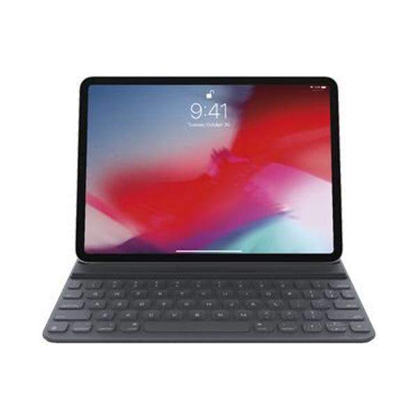 SMART KEYBOARD FOLIO FOR 11-INCH IPAD PRO - US ENGLISH