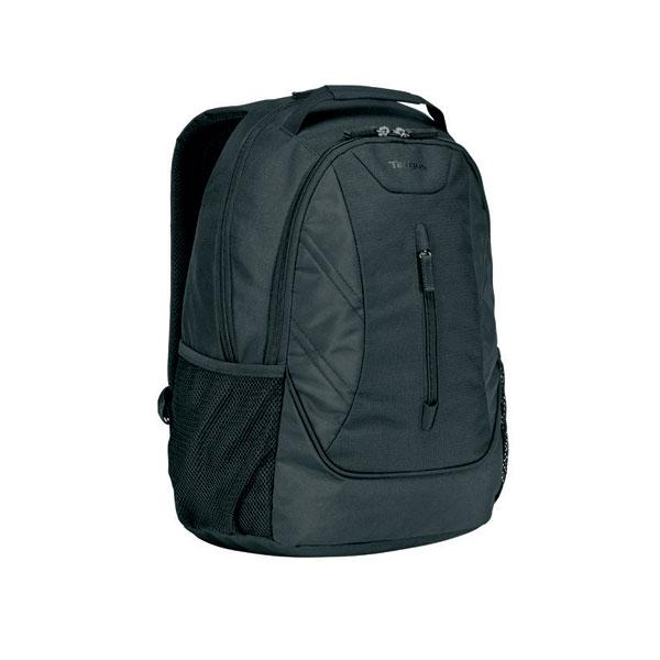 "Targus 16"" Ascent Backpack"